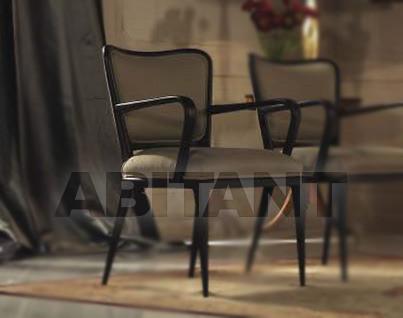 Купить Стул с подлокотниками Arte Antiqua Charming Home 2488
