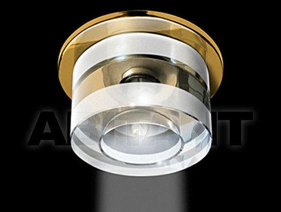 Купить Светильник точечный Gumarcris  Crystal Spot Lights 2041 OR