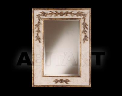 Купить Зеркало настенное Stile Legno Momenti D'arte 1097