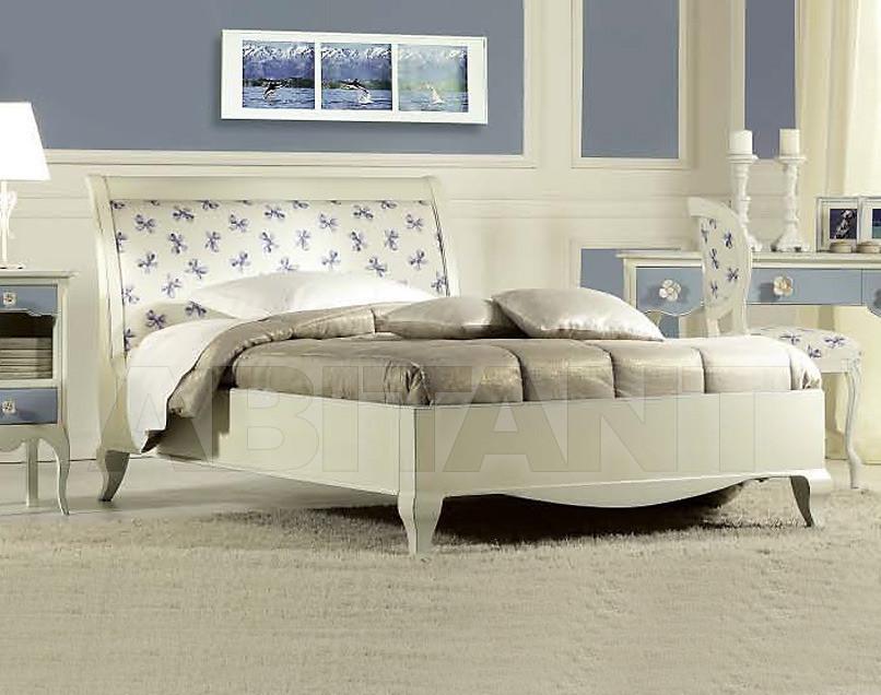Купить Кровать Arte Antiqua Charming Home 2508/A