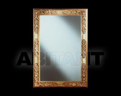 Купить Зеркало настенное Stile Legno Momenti D'arte 1099