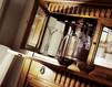Комод Arte Antiqua Charming Home 3106/C Классический / Исторический / Английский