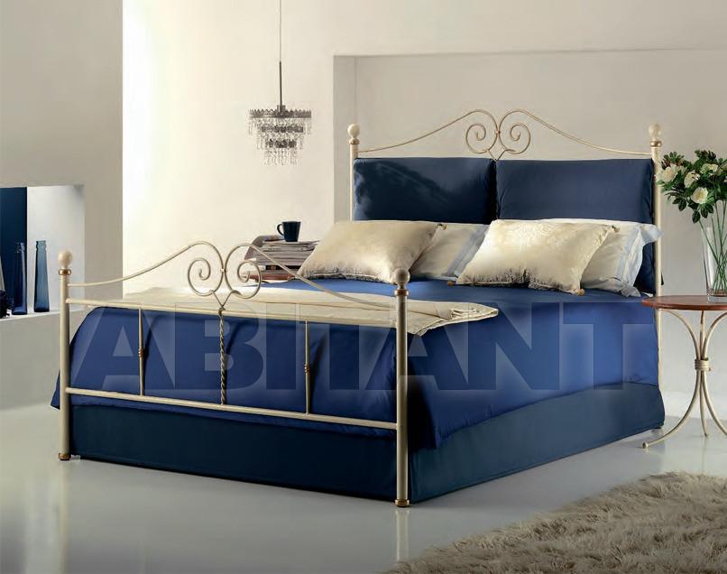 Купить Кровать Target Point Imbottiti BD229/2