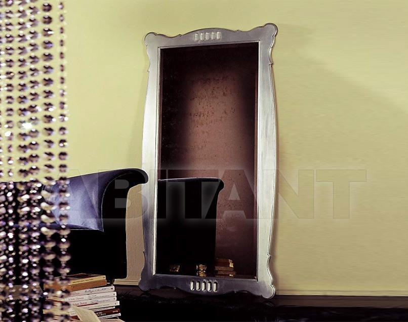 Купить Зеркало напольное Arte Antiqua Charming Home 3901