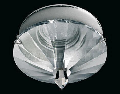 Купить Светильник точечный Gumarcris  Crystal Spot Lights 1380CR
