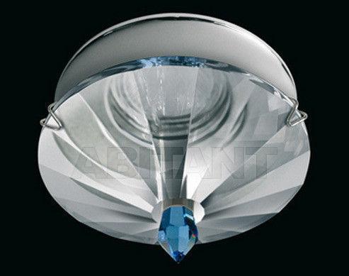 Купить Светильник точечный Gumarcris  Crystal Spot Lights 1381CR