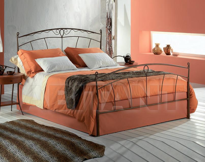 Купить Кровать Target Point Imbottiti KB366/2