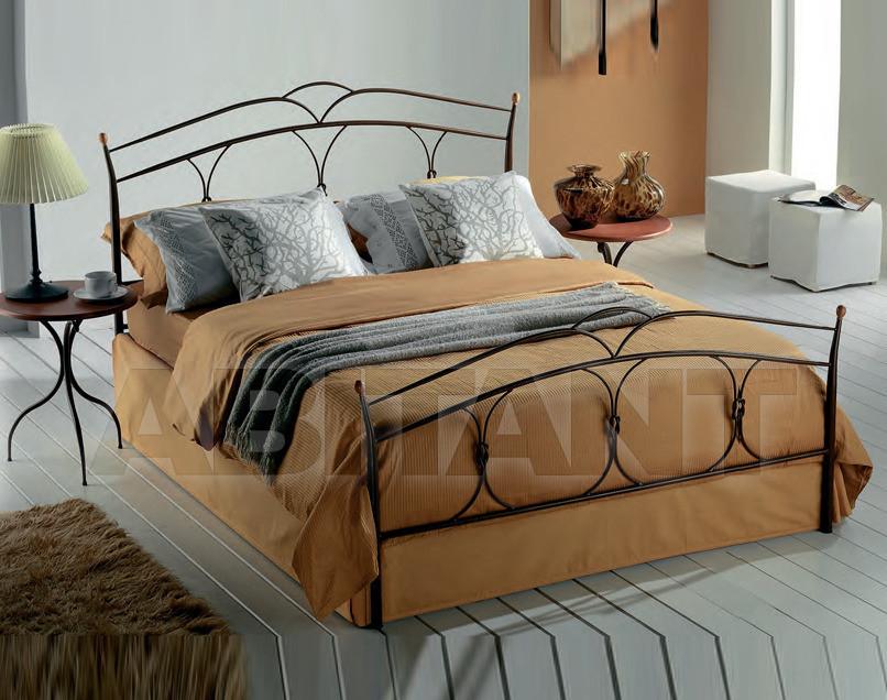 Купить Кровать Target Point Imbottiti KB142/2