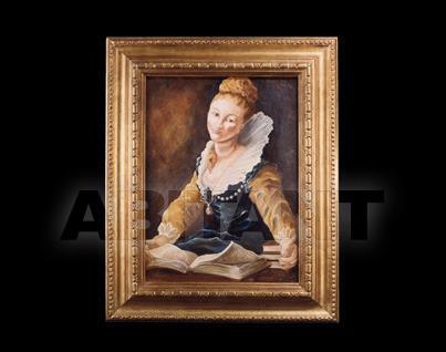 Купить Картина Stile Legno Momenti D'arte 1003