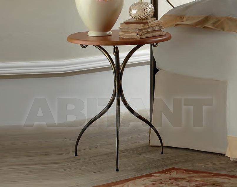 Купить Столик приставной Target Point Imbottiti TC101 piano legno