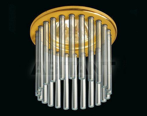 Купить Светильник точечный Gumarcris  Crystal Spot Lights 1106OR