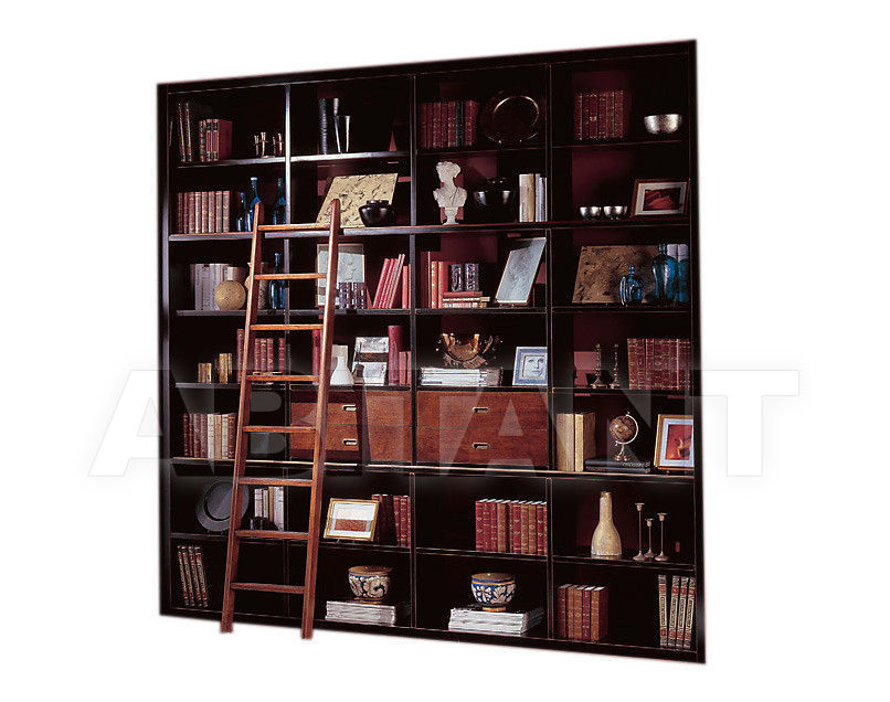 Купить Библиотека Arte Antiqua Colours 221/B