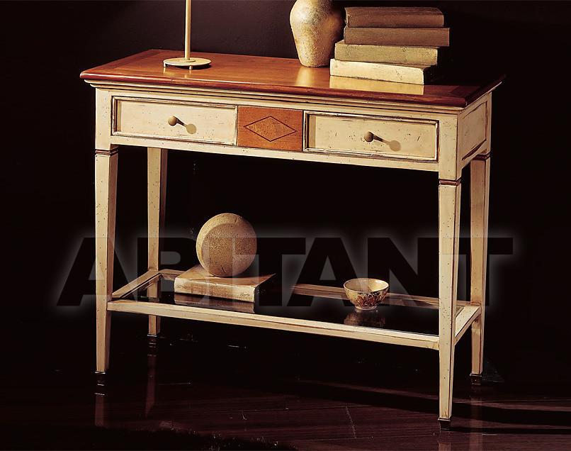 Купить Консоль Arte Antiqua Colours 2206