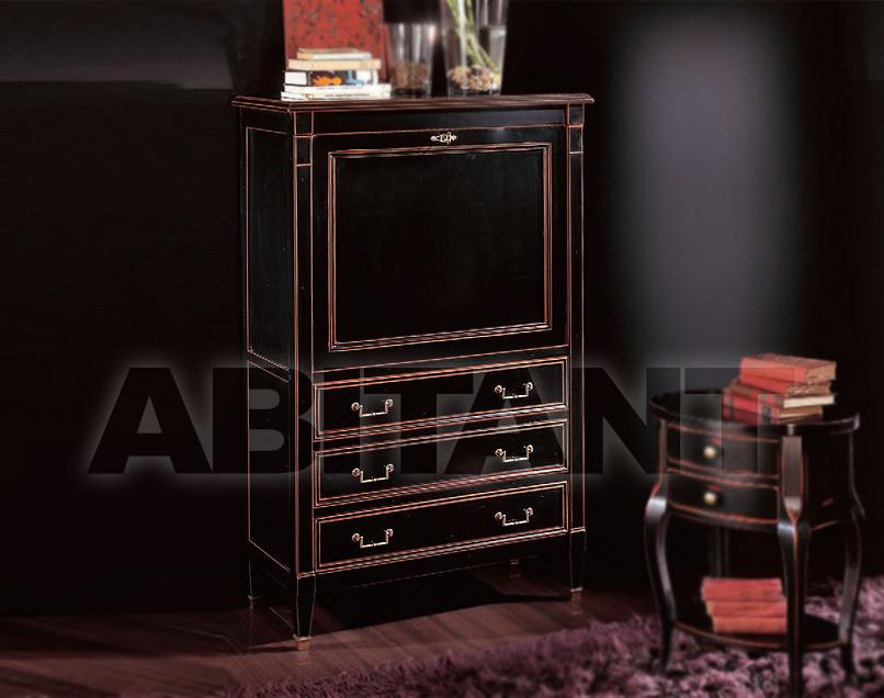 Купить Бюро Arte Antiqua Colours 2402
