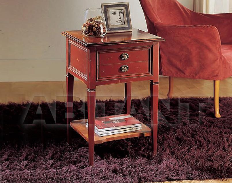 Купить Тумбочка Arte Antiqua Colours 2410