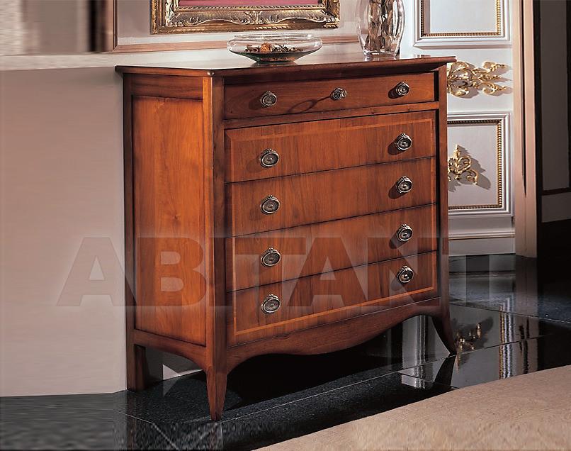 Купить Комод Arte Antiqua Diana 582