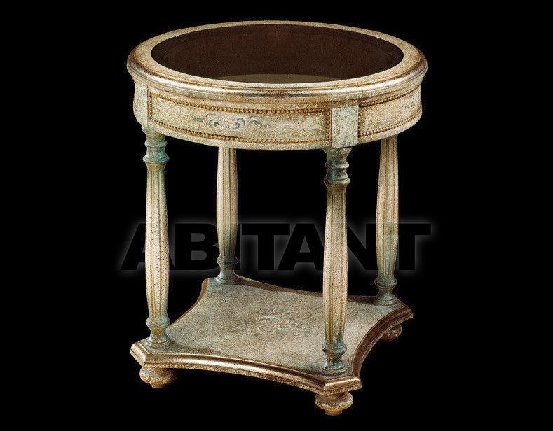 Купить Столик приставной Stile Legno Momenti D'arte 4053