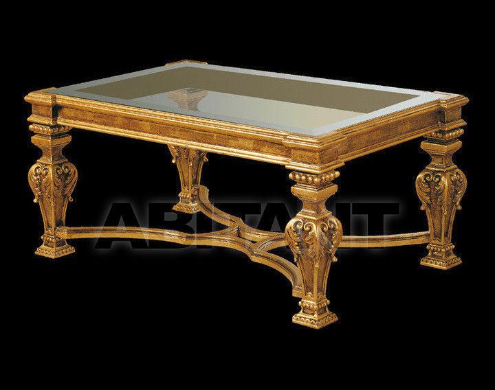 Купить Столик кофейный Stile Legno Momenti D'arte 4076