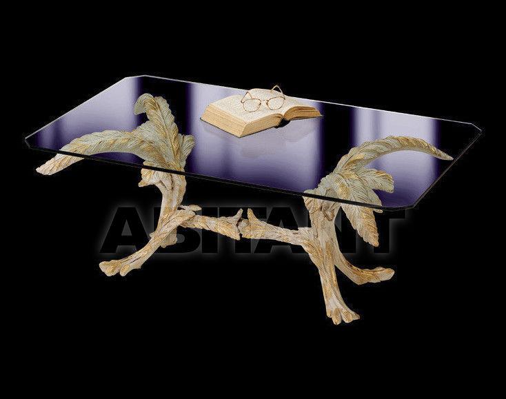 Купить Столик кофейный Stile Legno Momenti D'arte 4063