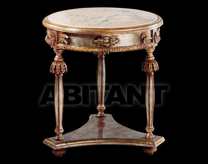Купить Столик приставной Stile Legno Momenti D'arte 4061