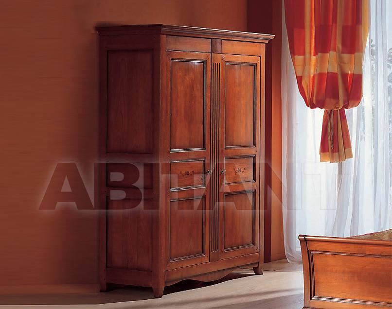 Купить Шкаф Arte Antiqua Lawrence 2804/2A