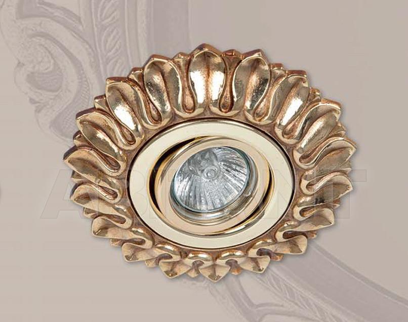 Купить Встраиваемый светильник Creval Spot Light 063A