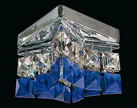 Купить Светильник точечный Gumarcris  Crystal Spot Lights 1913AZ