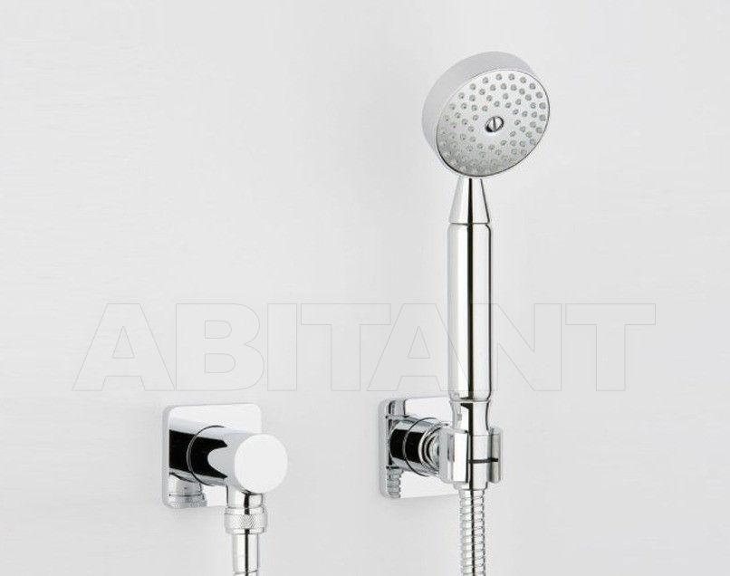 Купить Душевая система THG Bathroom A6A.52 Profil métal