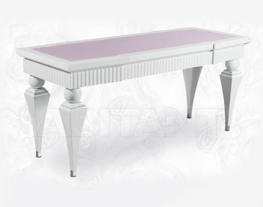 Купить Стол обеденный Isacco Agostoni Contemporary 1354 DESK
