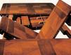 Стол обеденный Arte Antiqua Tavoli E Sedie 178 Классический / Исторический / Английский