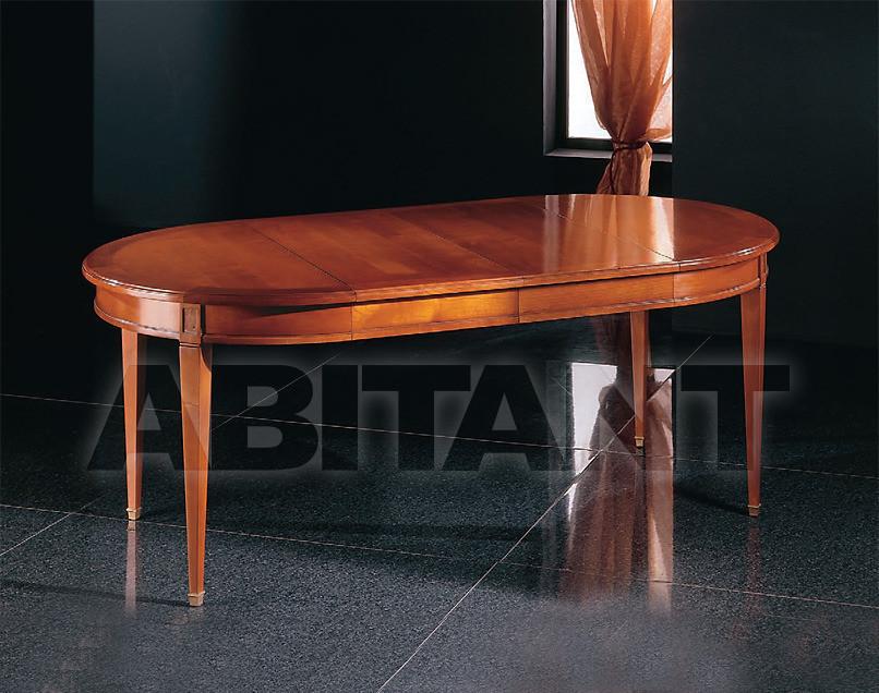 Купить Стол обеденный Arte Antiqua Tavoli E Sedie 2200/P2
