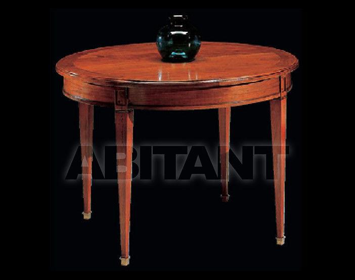 Купить Стол обеденный Arte Antiqua Tavoli E Sedie 2200