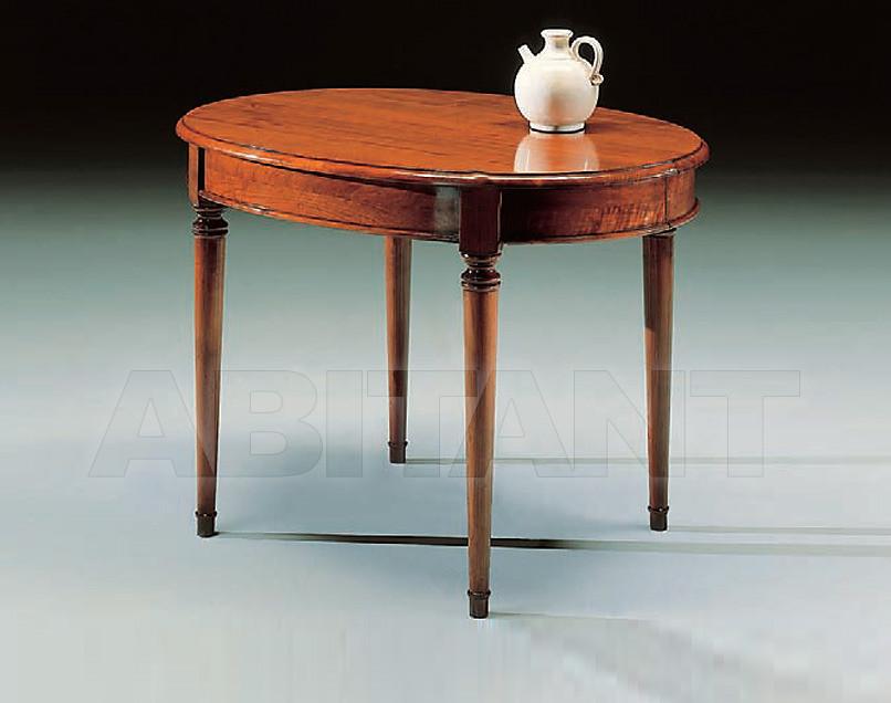 Купить Стол обеденный Arte Antiqua Tavoli E Sedie 2204
