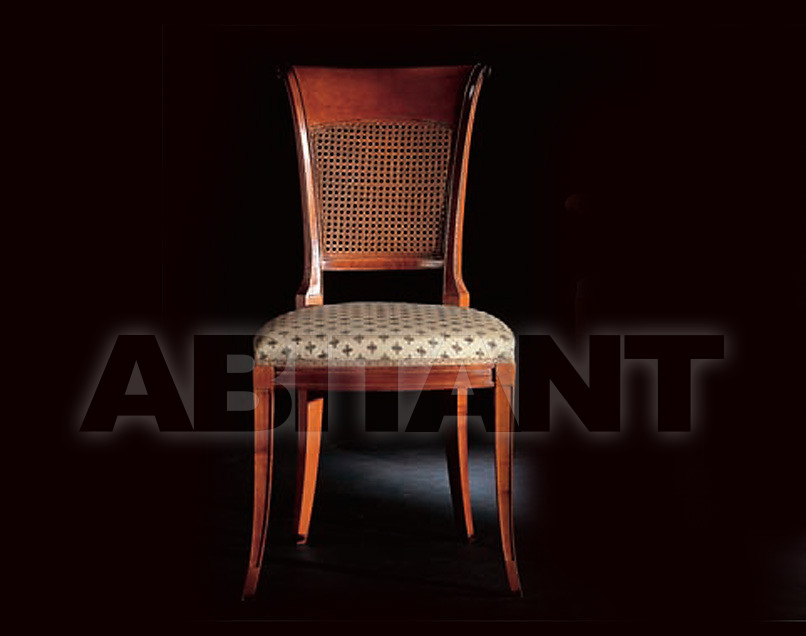 Купить Стул Arte Antiqua Tavoli E Sedie 2451