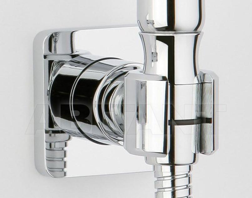 Купить Держатель для душевой лейки THG Bathroom A6A.53F Profil métal