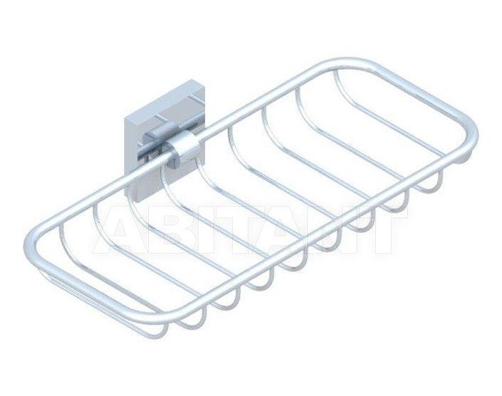 Купить Полка THG Bathroom A6A.620A Profil métal