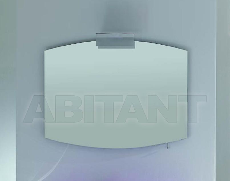 Купить Зеркало настенное Eurolegno Modo EU0852000