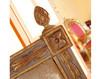 Кровать Stile Legno La Notte 9085/C Классический / Исторический / Английский