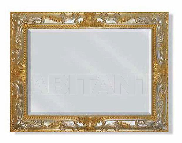 Купить Зеркало настенное Vaccari International Adige 7.0575-B-M