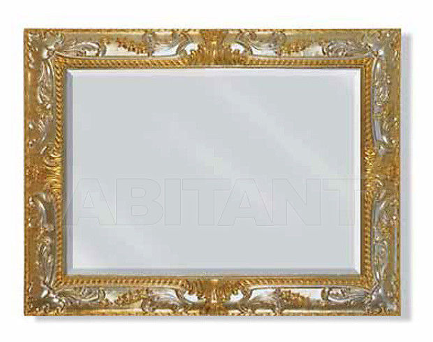Купить Зеркало настенное GIULIACASA By Vaccari International Adige 7.0575-B-M