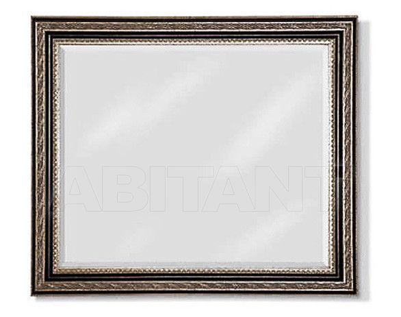 Купить Зеркало настенное Vaccari International Adige 9.1907/3-B-O 2