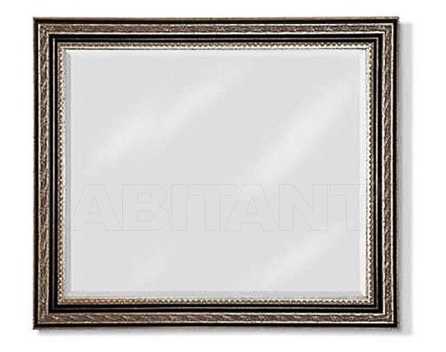 Купить Зеркало настенное Vaccari International Adige 9.1907/4-B-O 2