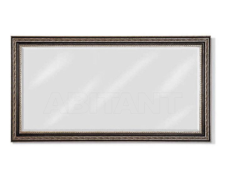 Купить Зеркало настенное GIULIACASA By Vaccari International Adige 9.1907/11-B-O 2