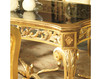 Стол обеденный Stile Legno Il Giorno 3061 Классический / Исторический / Английский