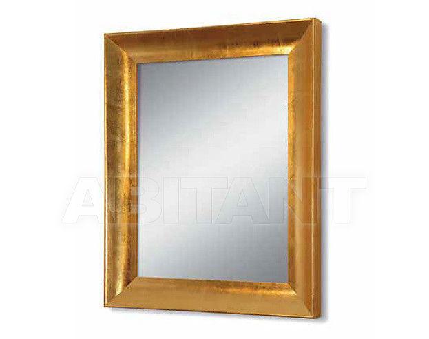 Купить Зеркало настенное Vaccari International Adige 9.2507/3-L-O