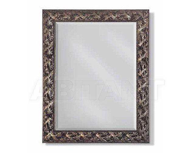 Купить Зеркало настенное GIULIACASA By Vaccari International Adige 9.2000/4-B-A