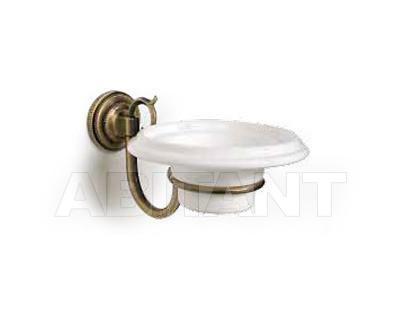 Купить Держатель для мыльницы Vaccari International Adige 30097