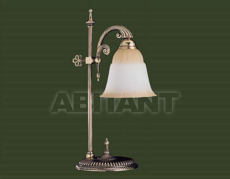 Купить Лампа настольная Creval Esparta 728R