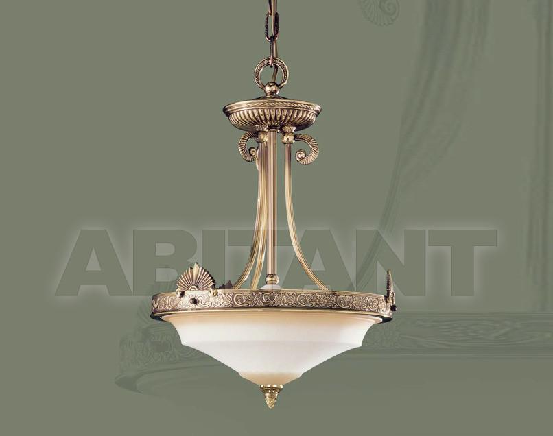 Купить Светильник Creval Esparta 728F