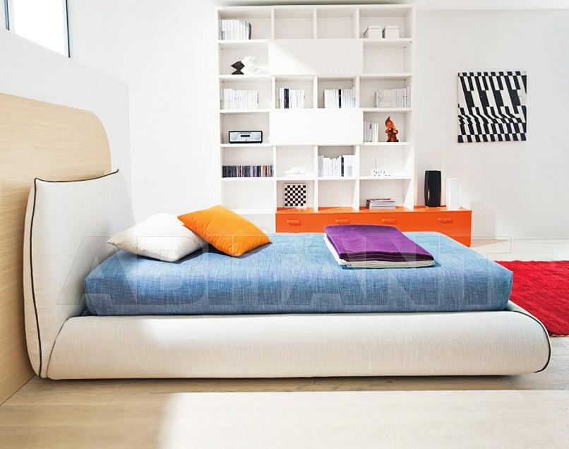 Купить Кровать Clever Start SL8228